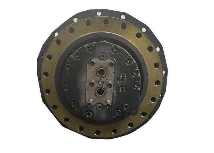 John Deere 319D 1-SPD (EH) Reman Hydraulic Finaldrive Motor