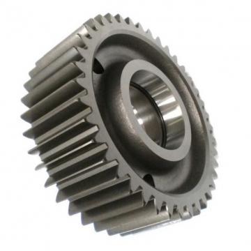John Deere 9281921 Hydraulic Final Drive Motor