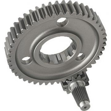 Caterpillar 267-6861 Hydraulic Final Drive Motor