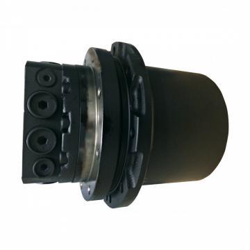 Daewoo 40405-00110 Hydraulic Final Drive Motor