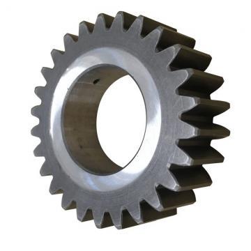 Schaeff HR11 Hydraulic Final Drive Motor
