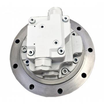 John Deere 2144G Hydraulic Finaldrive Motor