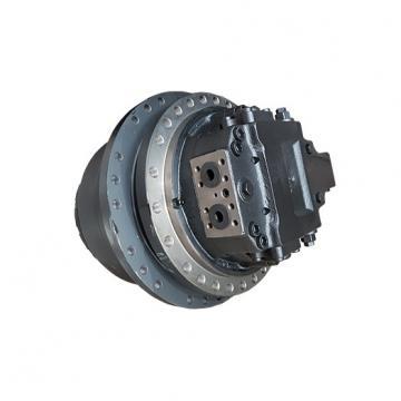 Kato HD250V2 Hyaraulic Final Drive Motor