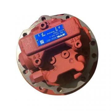 Kato HD700 Hyaraulic Final Drive Motor