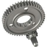 Caterpillar 267-6824 Hydraulic Final Drive Motor
