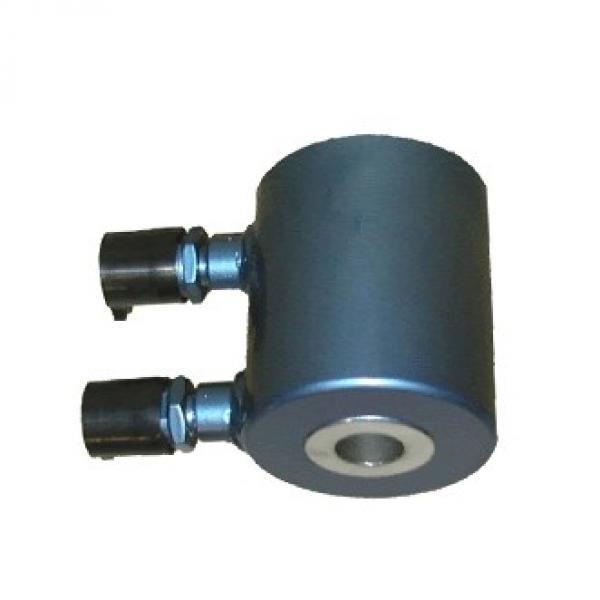 John Deere 2954D Hydraulic Finaldrive Motor #1 image